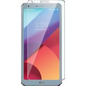 Protector de pantalla de vidrio templado para G6