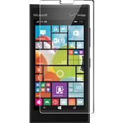 Protector de pantalla de vidrio templado para Microsoft Lumia 735