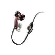 Audífono MX200 Universal