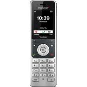 Teléfono inalámbrico para paquete de teléfono One Talk IP DECT