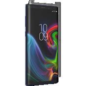 InvisibleShield-FM HD Ultra para el Galaxy Note9