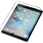 InvisibleShield Glass para Apple iPad/iPad Pro de 9.7 pulgadas/Air 2/Air