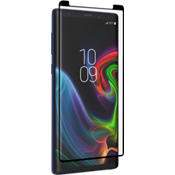 InvisibleShield Glass Curve Elite para Galaxy Note9