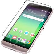 Protector InvisibleShield Glass para LG G5