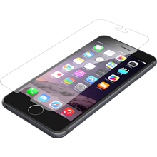 InvisibleShield Glass para iPhone 6/6s