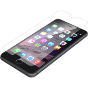 Protector InvisibleShield Glass para iPhone 6 Plus/6s Plus
