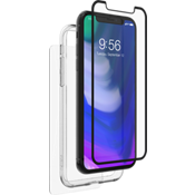 InvisibleShield Glass+ 360 para el iPhone X