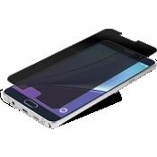 Protector de cristal polarizado InvisibleShield para Samsung Galaxy Note 5