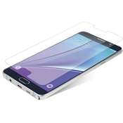 InvisibleShield Glass para Samsung Galaxy Note 5