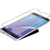 InvisibleShield Glass para Samsung Galaxy Note 5