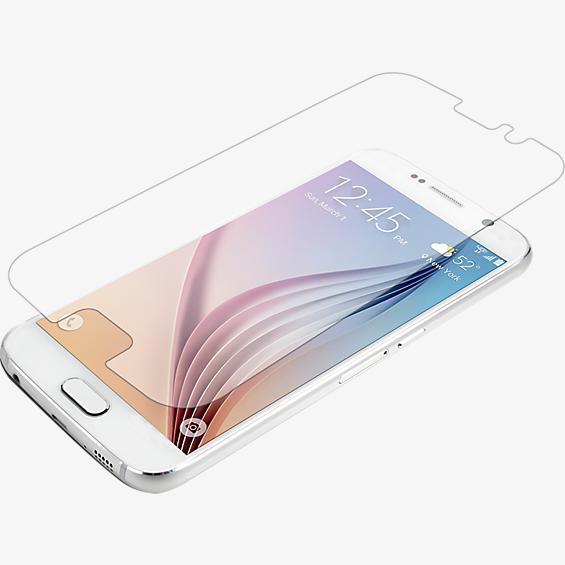 InvisibleShield Glass para Samsung Galaxy S 6