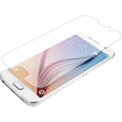 InvisibleShield Glass para Samsung Galaxy S 6