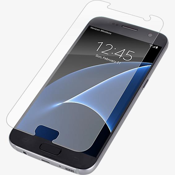 InvisibleShield Glass para Samsung Galaxy S7