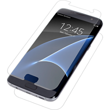 InvisibleShield-HD para Samsung Galaxy S7 edge - Cuerpo completo