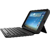 Funda ZAGGkeys para LG G Pad 8.3 LTE