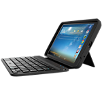 Estuche tipo folio ZAGG para LG G Pad 8.3 LTE