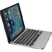 Estuche con teclado SlimBook para iPad Pro 9.7 - Negro