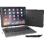 Teclado SlimBook para iPad Pro