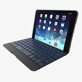 Estuche tipo folio para iPad mini 2