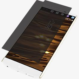 Cristal polarizado InvisibleShield para LG V10