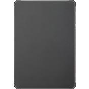 Zen Clutch para ZenPad Z10
