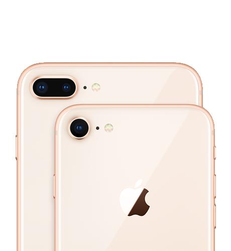 1e15b9ecd2c Apple iPhone 8 nuevo, 64 GB - Cargo mensual bajo de $24.99, envío gratis